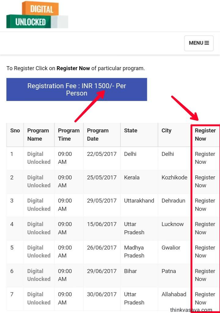 Online free me Digital Marketing Course karke Google Certificate