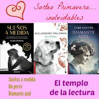 https://eltemplodelalectura.blogspot.com.es/2017/04/sorteo-primavera-inolvidables.html