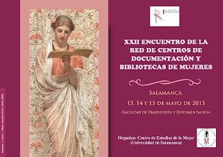 http://www.juntadeandalucia.es/institutodelamujer/catalogo/doc/2015/143565305.pdf