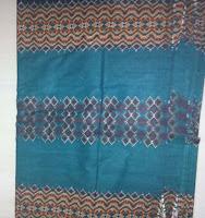Kain Batik Srirahayu Toska [2508]