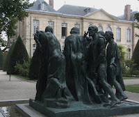 a gem not to be missed, is the Museum of Auguste Rodin