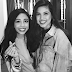 """Nothing is Impossible""- Maymay Entrata on meeting Maine Mendoza!"