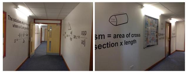 Resourceaholic Classroom Displays