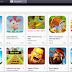 Apkleecher.Com | Web Apkleecher giúp tải file apk trên Ch Play về PC