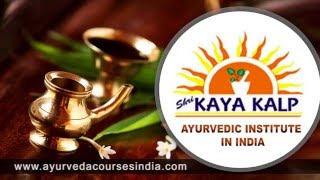 http://www.ayurvedacoursesindia.com/course-registration-form/