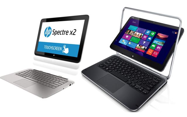qual é melhor notebook ou ultrabook