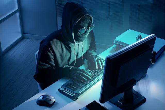 Cara Hack Judi BandarQ Online