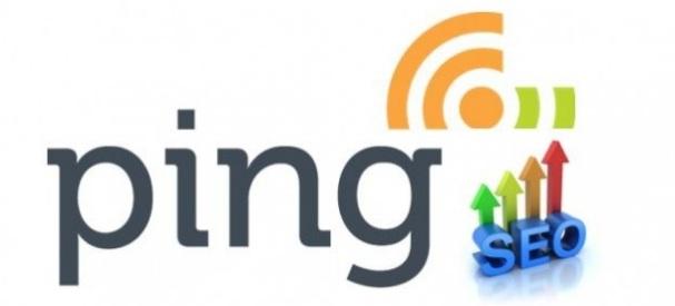 situs ping