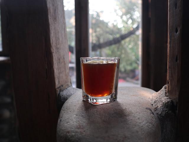 IMG 1471 - 十三咖啡 | 如果要喝咖啡,請進來找個位置,店家會為您遞上咖啡,讓你享受寧靜的每一個時刻