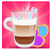 coffee game for girls Game Tips, Tricks & Cheat Code
