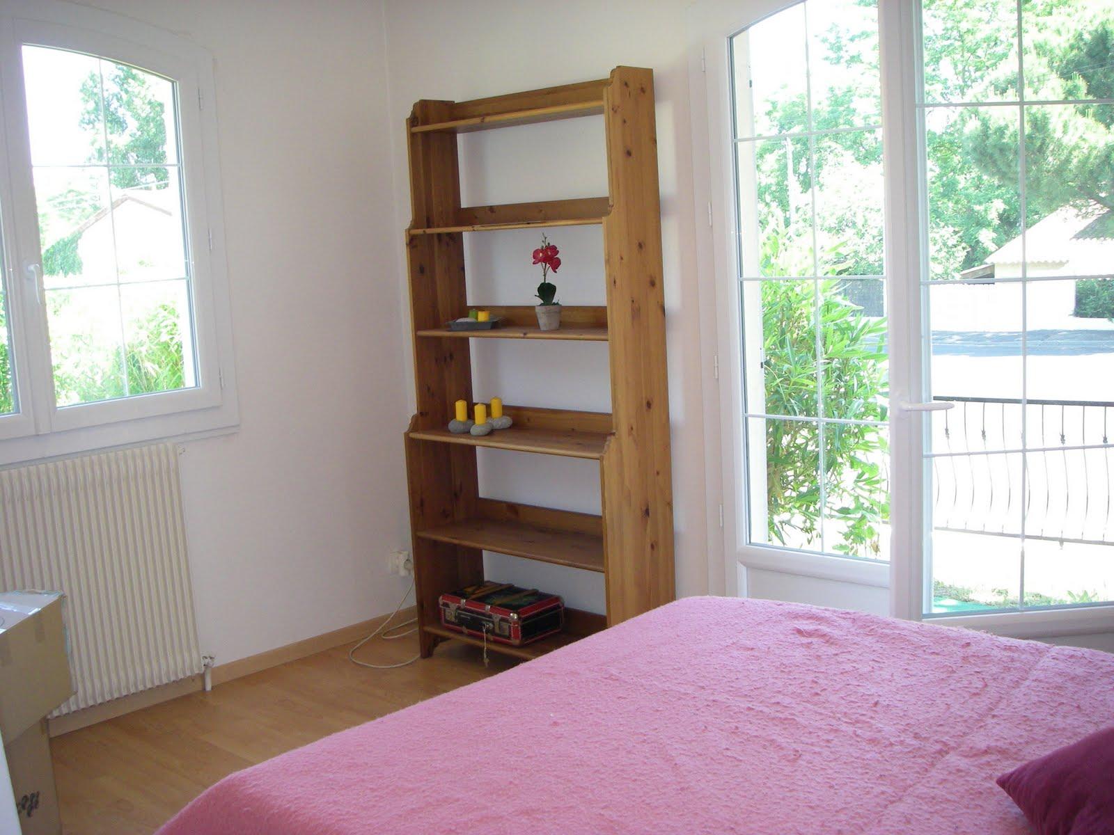 Villa de charme150 m2 à Blagnac: Salle de bain 8m2 au ...