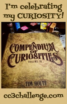 Compendium of Curiosities