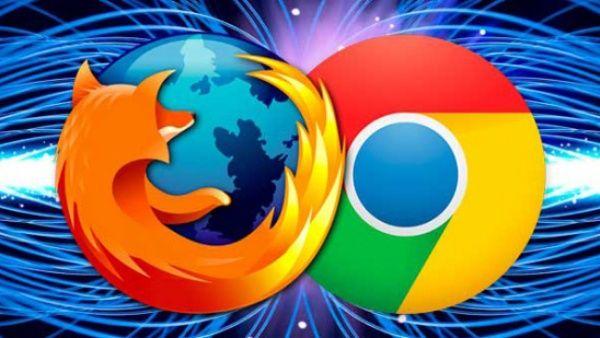 Stylish: La extensión que roba información en Chrome y Firefox
