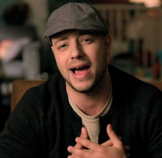 Maher Zain - For the Rest of My Life Mp3