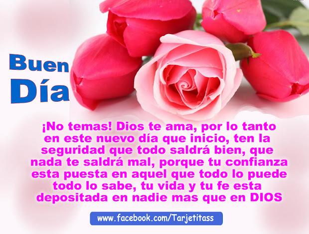 Buenos Dias Dios Te Bendiga Facebook Vtwctr