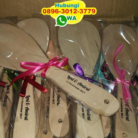 toko centong tradisioal harga grosir 50965