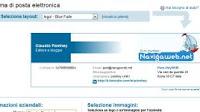 Come creare una firma personalizzata sulle Email inviate