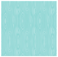 Blue Wood Grain Pattern by Lori Whitlock