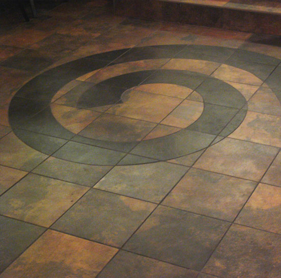 ADA: What is the Best Flooring for Wheelchairs/Walkers ...