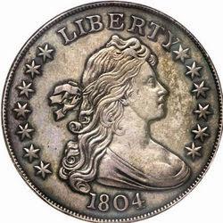 Curiosidades Del Mundo Las 10 Monedas Antiguas M 225 S Caras