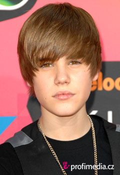 justin beiber hair style justin bieber s haircut teen agers favourite hair cut 6946
