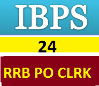 IBPS RRB Officer Scale 1 Interview Tips- Insights from IBPS Experts