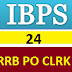 IBPS RRB PO INTERVIEW 2017 - EXPERIENCE