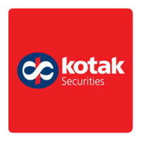 Kotak Securities Walkins for Customer Services Role