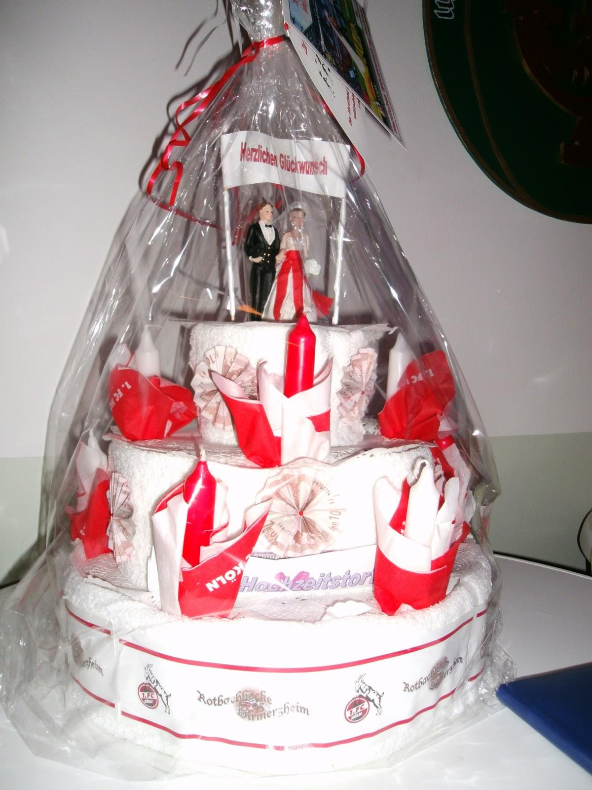Torte klopapier basteln  Appetitlich FotoBlog fr Sie