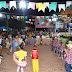 Zé Filho prestigia arraial do Mancambira em Buriti dos Lopes
