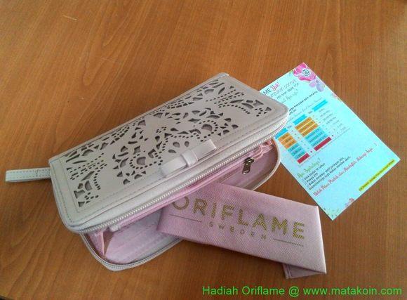 hadiah-sponsor-oriflame