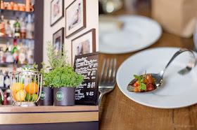 alles und anderes restaurant tipp italienische k stlichkeiten in hamburg willkommen im. Black Bedroom Furniture Sets. Home Design Ideas