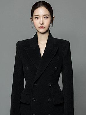 韓劇-ITEM-線上看