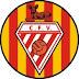 El femenino del CF Vallirana, nueva apuesta por el fútbol femenino   tablón de anuncios