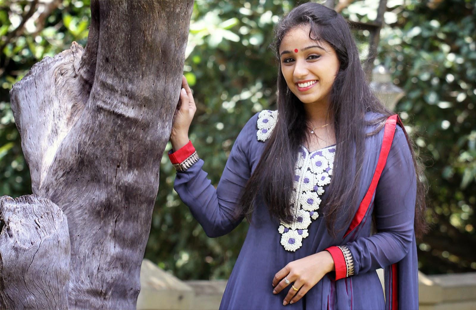 Vidhu prathap wife sexual dysfunction