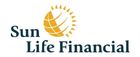 Nomor Call Center CS Asuransi Sun Life Financial