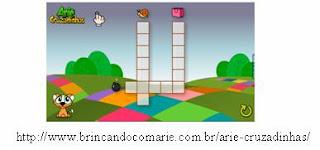 http://www.brincandocomarie.com.br/arie-cruzadinhas/