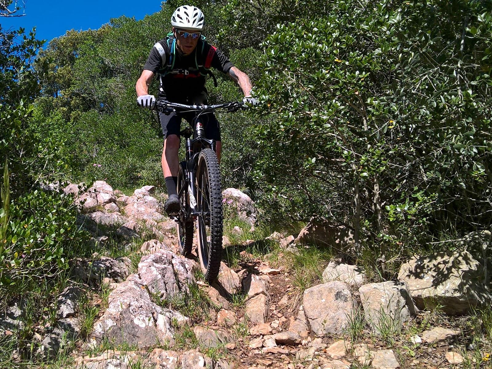 fit for trails bike blog geschichten vom radsport wie. Black Bedroom Furniture Sets. Home Design Ideas