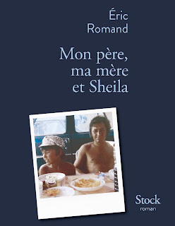 Photo de couverture Avis Stock roman ISBN 978-2-234-08357-8