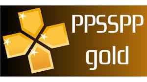 Download Kumpulan Games PPSSPP Berukuran di Bawah 100Mb