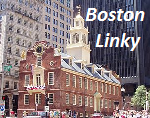 Boston Linky
