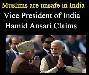Indian-unsafe-muslims