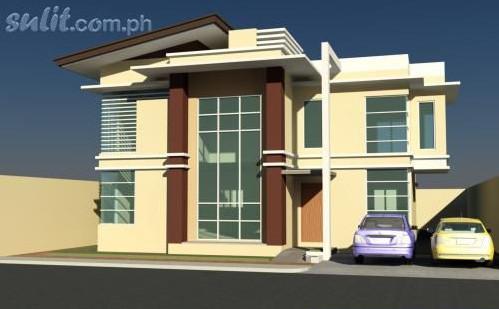 Pablura Tops Design Modern Minimalist House Design By Zen