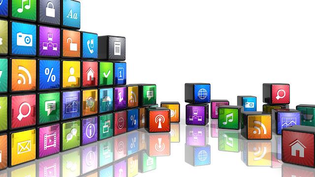 تحميل برامج اندرويد apk كاملة برابط مباشر بصيغة apk مجانا Download Android programs