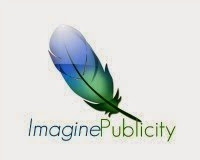 Blog Managed by ImaginePublicity