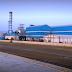 Sugar Industries in Rajasthan - जानिए कहाँ है राजस्थान में चीनी उद्योग