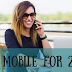 Get Mobile For 2017