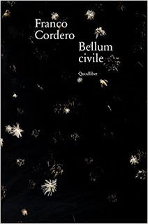 Bellum Civile PDF