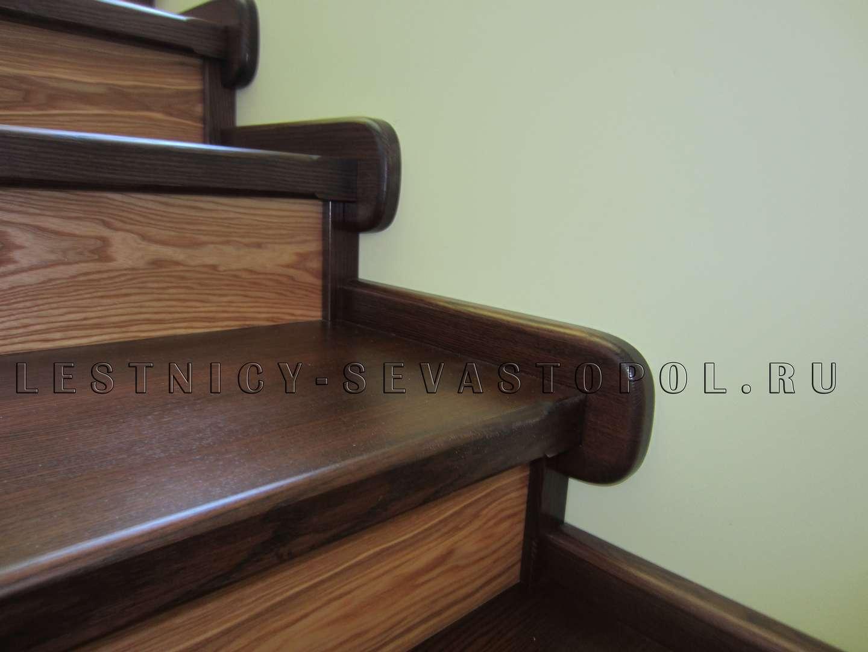 Лестницы в доме на второй этаж фото