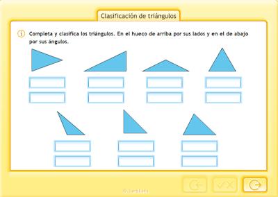http://www.juntadeandalucia.es/averroes/centros-tic/41009470/helvia/aula/archivos/repositorio/0/196/html/recursos/la/U10/pages/recursos/143164_P138/es_carcasa.html